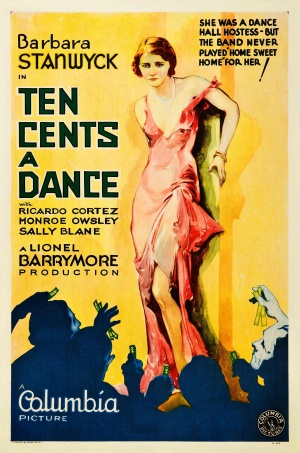 Ten-Cents-a-Dance-Film-Poster.jpeg