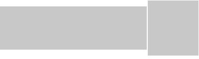 Barbara Stanwyck logo